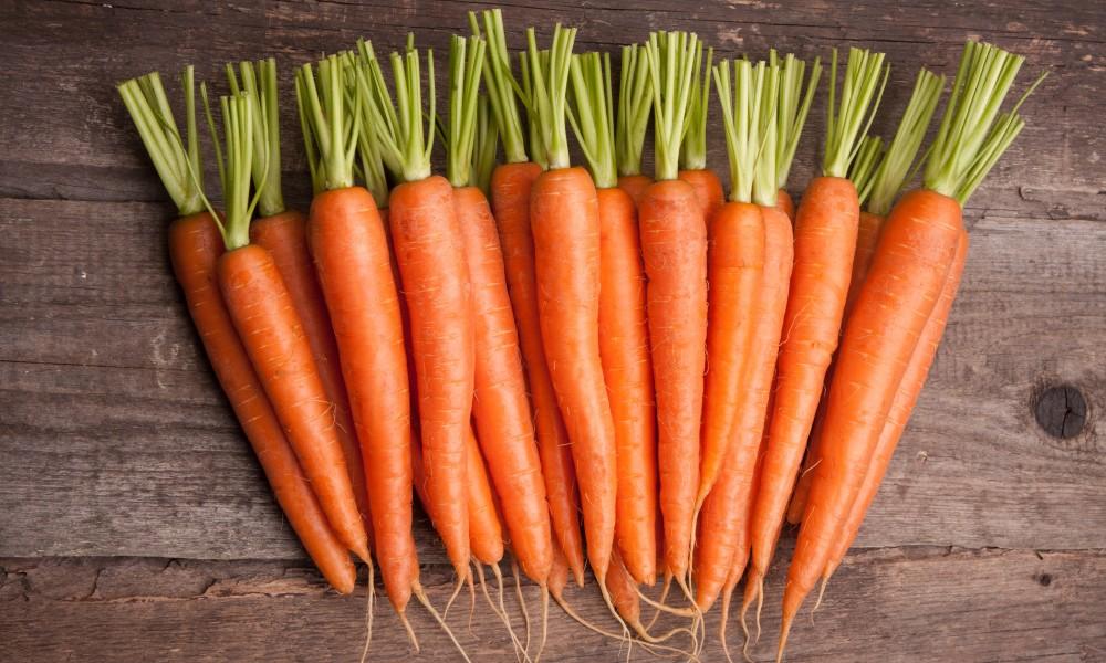 bigstock-fresh-carrot-bunch-on-grungy-w-71056777-1000x600